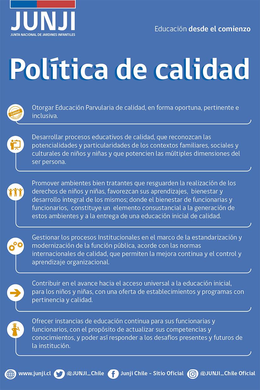 Politica de calidad_VOLANTE